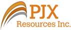 PJX Resources Inc. | TSX-V: PJX