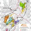 PJX Regional Property Map