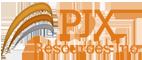 PJX Resources Inc.